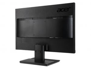 Acer V246HQL - 23.8 Col Full HD VA monitor