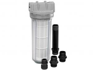 AL-KO Előszűrő 250/1 házi vízművekhez