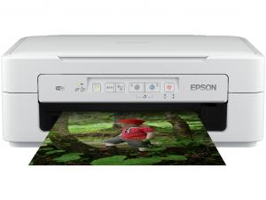 Canon PIXMA TS3351 multifunkciós tintasugaras nyomtató
