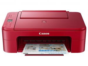 Canon PIXMA TS3352 multifunkciós tintasugaras nyomtató