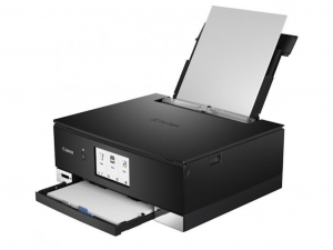 Canon PIXMA TS8350 multifunkciós tintasugaras nyomtató