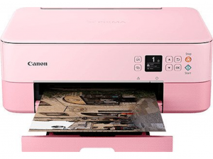 Canon PIXMA TS5352 multifunkciós tintasugaras nyomtató