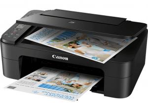 Canon PIXMA TS3350 multifunkciós tintasugaras nyomtató