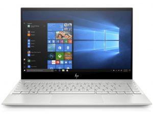 HP Envy 13-aq0006nh 7JW56EA laptop