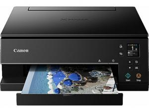 Canon PIXMA TS6350 multifunkciós tintasugaras nyomtató