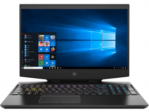 HP Omen 15-dh0012nh 7NF79EA#AKC laptop