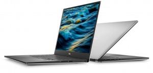Dell Precision 5510 használt laptop