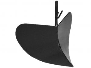 AL-KO Töltögető eke MH 350-4-hez