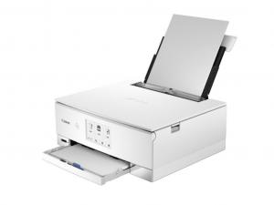 Canon PIXMA TS8351 multifunkciós tintasugaras nyomtató