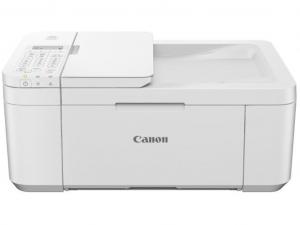 Canon PIXMA TR4551 multifunkciós tintasugaras nyomtató