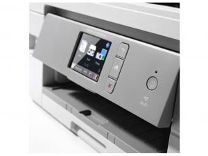 Brother DCP-J1100DW multifunkciós tintasugaras nyomtató