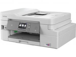 Brother MFC-J1300DW multifunkciós tintasugaras nyomtató