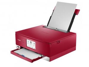 Canon Pixma TS8352 multifunkciós tintasugaras nyomtató