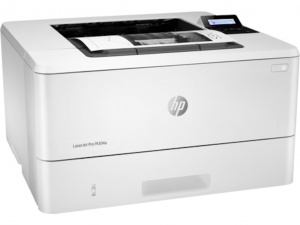 HP LaserJet Pro M304a mono lézernyomtató