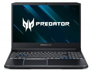 Acer Predator Helios 300 PH315-52-71NV NH.Q53EU.06E laptop