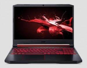 Acer AN515-54-50DD NH.Q59EU.08R laptop