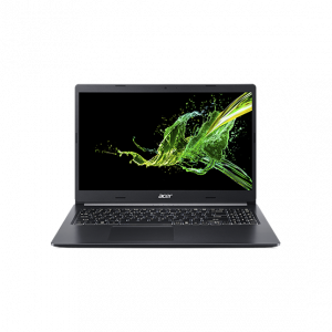 Acer Aspire 3 A315-55G-52DX NX.HEDEU.035 laptop