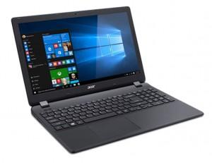 Acer EX2519-P7DT NX.EFAEU.116 laptop