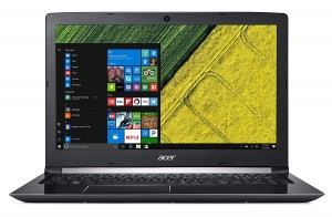 Acer Aspire 5 NX.HN0EU.008 laptop