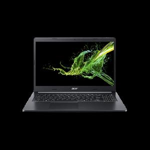 Acer Aspire 3 A315-54K-52R4 NX.HEEEU.02H laptop
