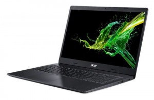 Acer A315-54K-38UC laptop