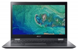 Acer Spin SP314-52-31WD NX.H60EU.020 laptop