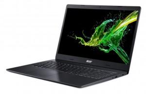 Acer A315-54K-366V NX.HEEEU.03D laptop