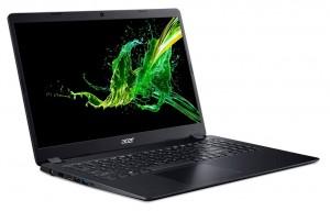 Acer A515-43G-R1D6 NX.HF7EU.00J laptop