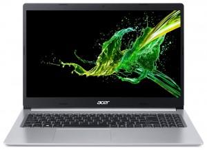 Acer Aspire A515-54G-795Y NX.HN5EU.00V laptop