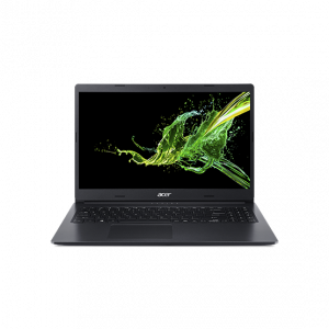 Acer Aspire 3 NX.HNSEU.013 laptop