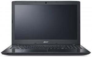 Acer Travelmate TMP259-M-3636 NX.VDCEU.01C laptop