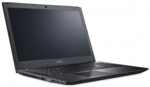 Acer Travelmate TMP259-M-3636 NX.VEPEU.12H laptop