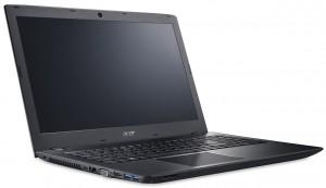 Acer TMP259-G2-M-55TL NX.VEPEU.12J laptop
