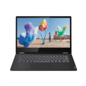 Lenovo IdeaPad 81N6003GHV laptop