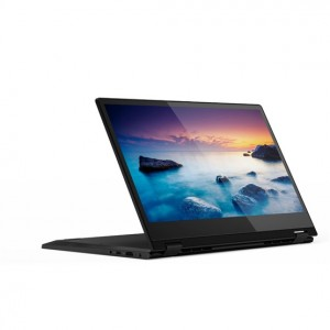 Lenovo IdeaPad C340 81N6003FHV Notebook