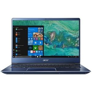 Acer Swift 5 SF514-54T-5352 NX.HHUEU.002 laptop