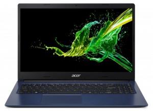 Acer Aspire A315-55G-59FQ NX.HG2EU.030 laptop