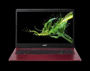 Acer Aspire A315-55G-554C NX.HG4EU.032 laptop