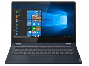 Lenovo IdeaPad 81N400LAHV laptop