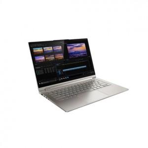 Lenovo Yoga 81Q9003BHV laptop
