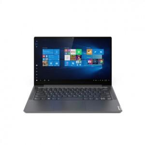 Lenovo Yoga 81RS0029HV laptop