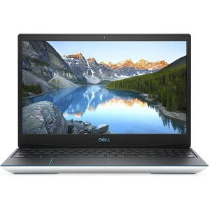 Dell G3 3590G3-10 G3590FI7WF5_P laptop