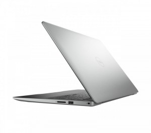 Dell Inspiron 3584FI3UD2 laptop