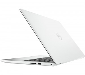 Dell Inspiron 3584FI3UD5 laptop