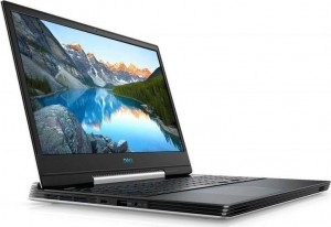 Dell G5 5590 5590FI7UI5 laptop
