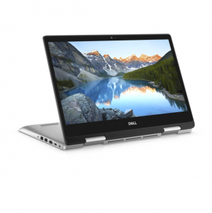 Dell Inspiron 5482 5491FI7WD2 laptop