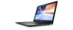 Dell Inspiron 15 3000 3584 0919R87 laptop