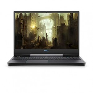 Dell G5 5590 5590FI7WN1 laptop
