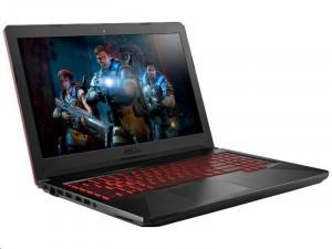 Asus ROG FX504GE-EN793C laptop