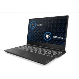 Lenovo 81SY00CQHV 81SY00CRHV laptop